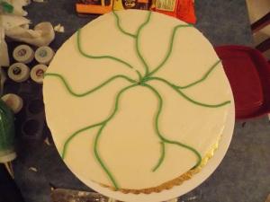 fair cake 2014 001