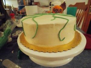 fair cake 2014 002