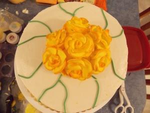 fair cake 2014 014