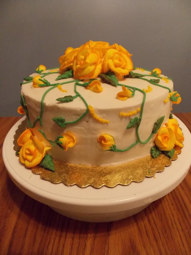 fair cake 2014 024