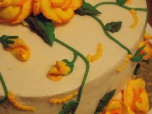 fair cake 2014 032