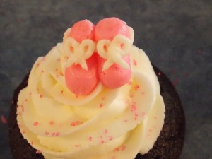 Elaines baby shower cupcakes 112