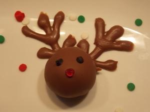 Christmas baking 2014 122
