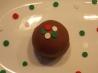 Christmas baking 2014 124
