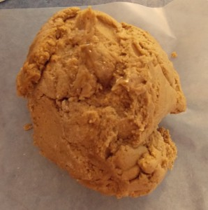 Gingerbreadhouse 2014 016