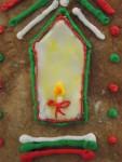Gingerbreadhouse 2014 101