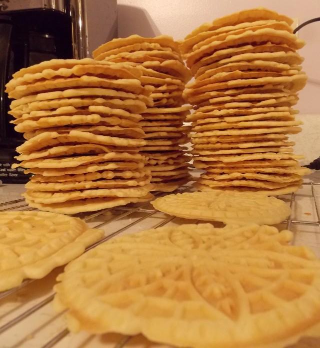 Christmas baking 2014 016