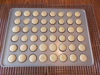 caramel, steak, cookie dough cupcakes 127